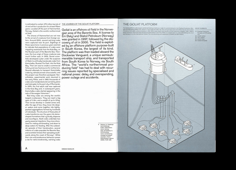 Migrant_Journal_2_Wired_Capital_08.jpg