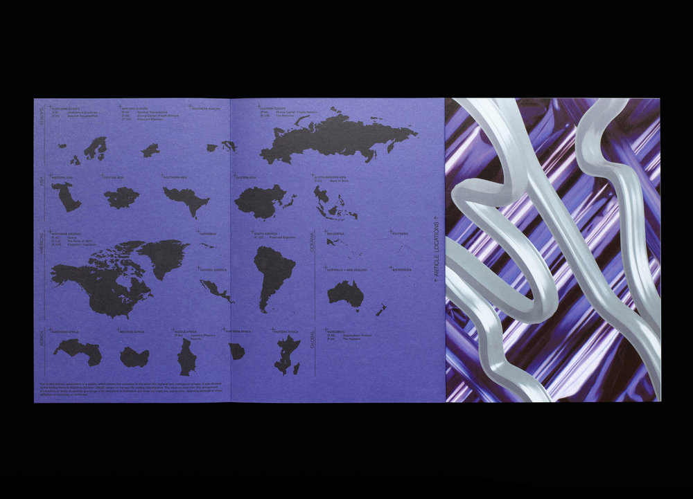 migrant_journal_2_wired_capital_06.jpg