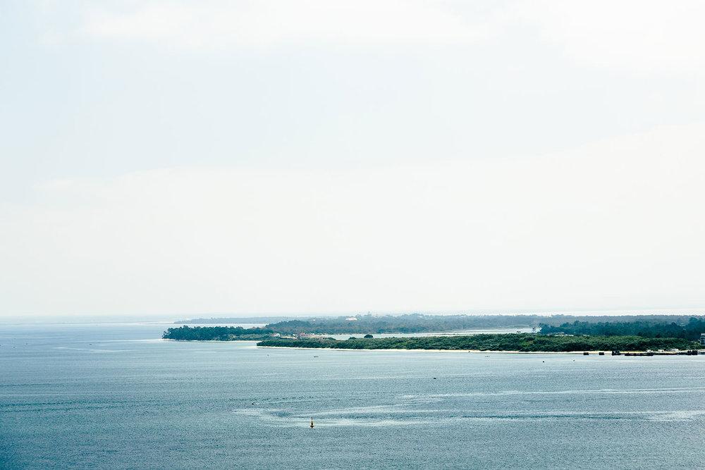 Comporta-portugal-9.jpg