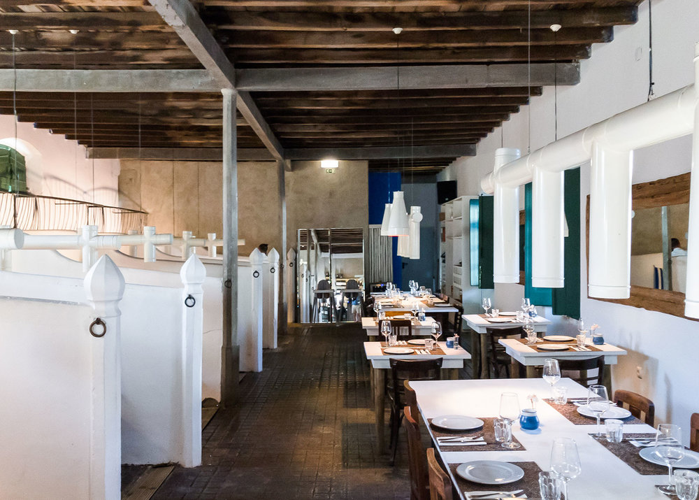 Comporta-portugal-restaurant-Cavalarica-4.jpg