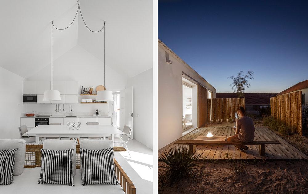 Comporta-portugal-LL66-villa-for-rent.jpg