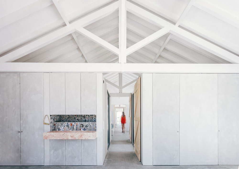 Comporta-portugal-atelier-data-villa-1050x742.jpg
