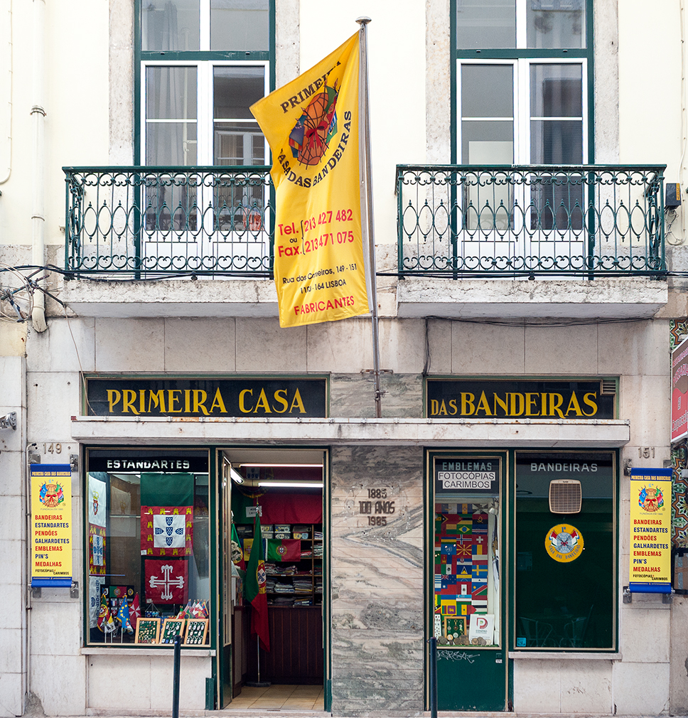 Lisbon-heritage-stores_SAA9419.jpg