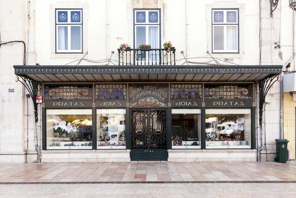 Lisbon-heritage-stores-Joalharia_Ferreira_Marques_023.jpg