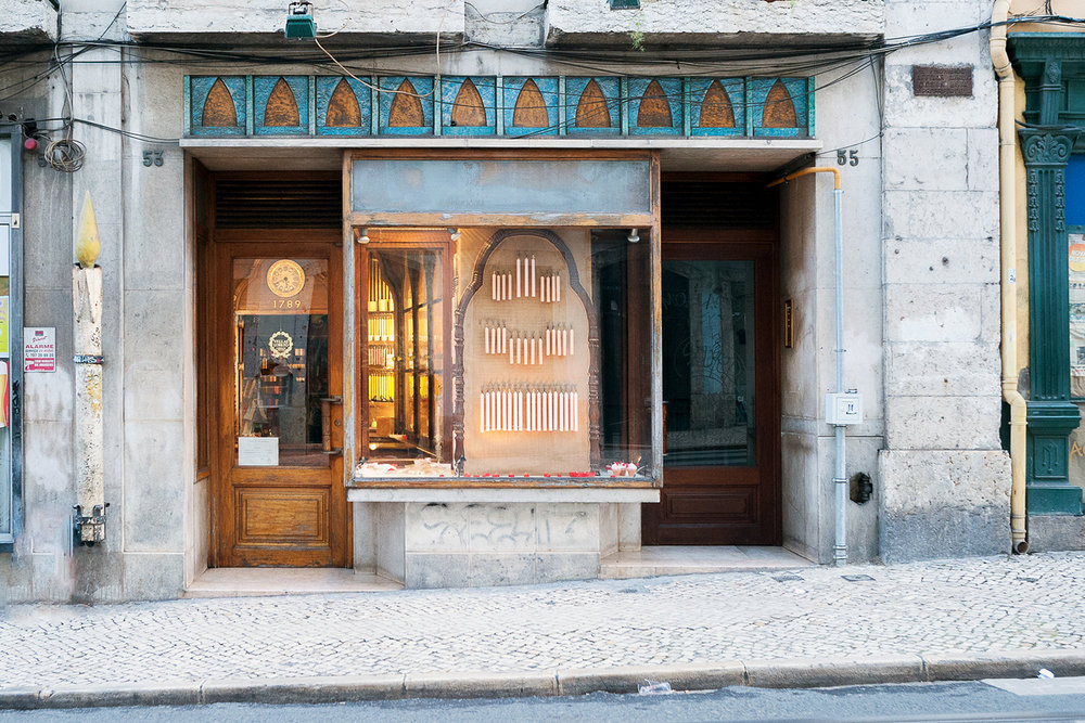 Lisbon-heritage-stores-Velas_Loreto_029.jpg