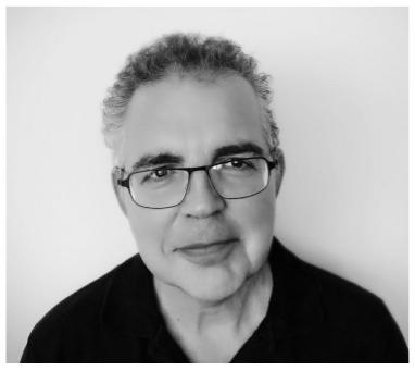 MIQUEL BRETÓN MARTÍNEZ, Treasurer - Miquel has a degree in English Philology (UB, 1996) and a degree in Philosophy (UB, 1984). He has been teaching English for over 25 years at different EOI's and is now a tenured EOI professor. You might have met him at EOI Barcelona-Drassanes, EOI Sabadell and EOI Barcelona Vall d'Hebron. Miquel currently works for the IOC (Institut Obert de Catalunya) EOI , and has been working as an exam item writer for over 20 years.