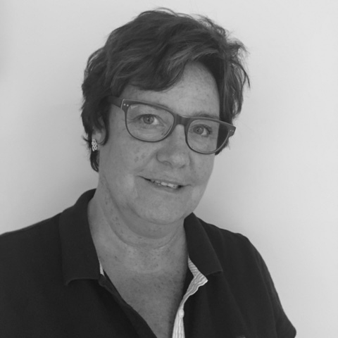 MONTSE IRUN CHAVARRIA, contributor - Montse has been teaching English in a secondary school in Lleida for 25 years, and academic English, Methodology, and Applied Linguistics at the University of Lleida for 10 years. Montse started designing projects thanks to Ramon Ribé, Núria Vidal, Neus Serra, and many others after attending an APAC Conference back in the 90s. Then, thanks to Susana Soler she started to look at language teaching from the perspective of the learner and this is what she's exploring at the moment. Montse takes part in the design and implementation of projects at INS Joan Oró in Lleida, which has adopted the principles of cross-curricular organisation of PBL. She is in charge of 1st ESO projects, which entail Technology, Science and Social Sciences. Once a term she also runs language projects including all the languages taught at the school (Catalan, Spanish, English, French and German).