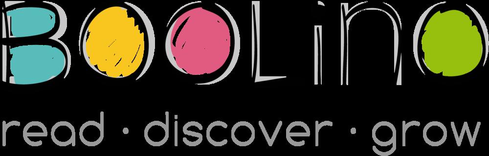 logo - boolino.png