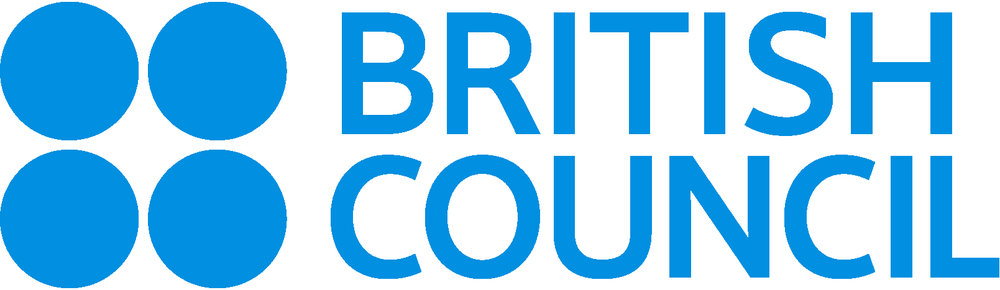 B.Council Logo 2995 .jpg