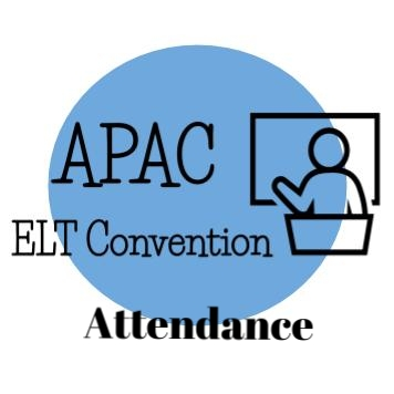 APAC ELT Convention.jpg