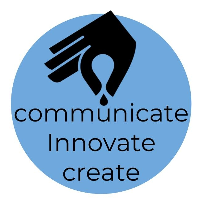 Create, innovate & communicate.jpg