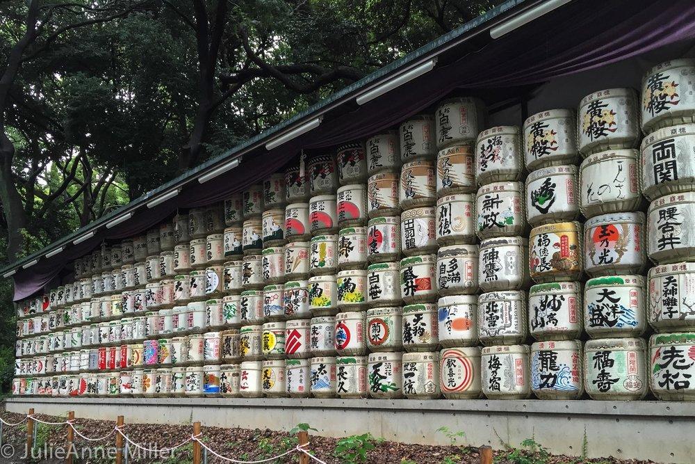 sake caskets.jpg