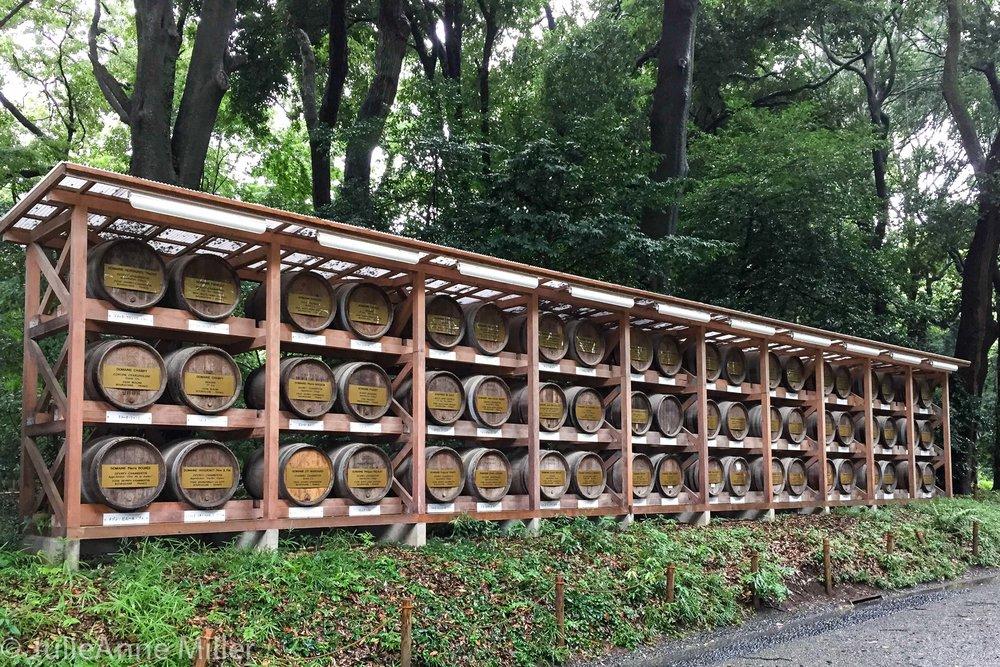 wine caskets.jpg
