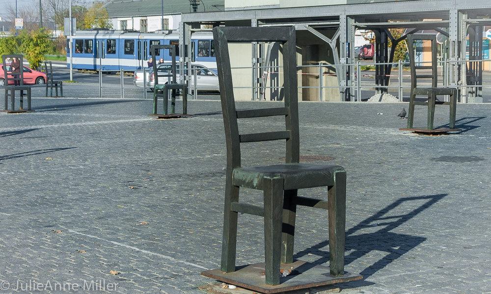 ghetto chairs.jpg
