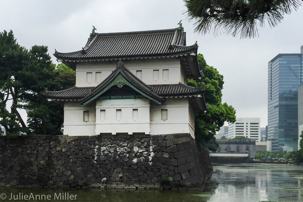 Copy of Imperial Palace