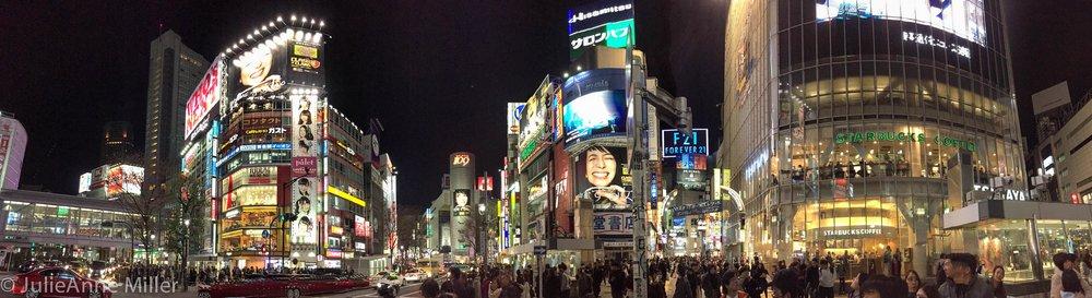 pano shibuya station.jpg