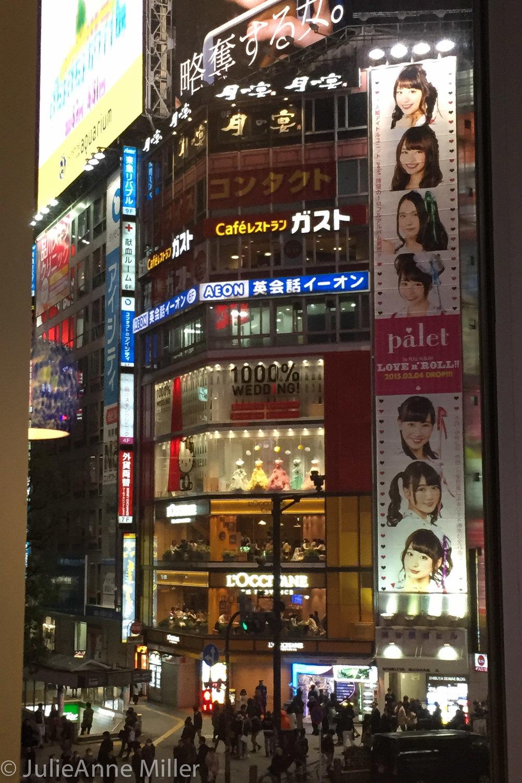 shibuya lights.jpg