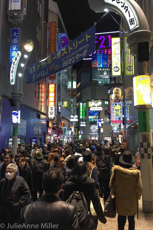 shibuya night life.jpg