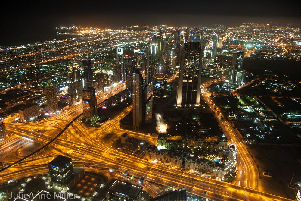 night view 1.jpg