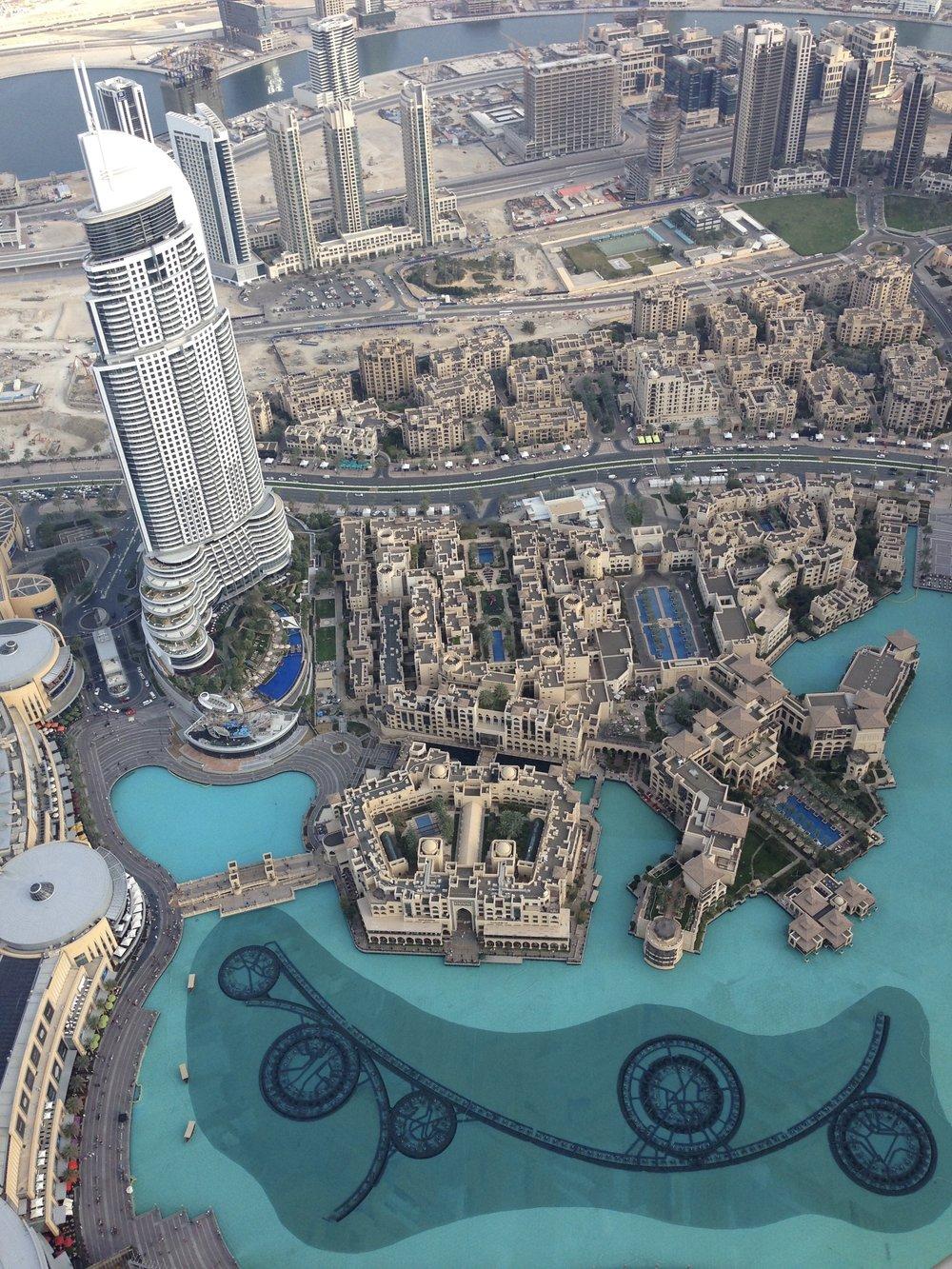 burj khalif day.jpg