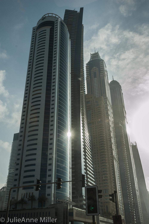 Dubai buildings.jpg