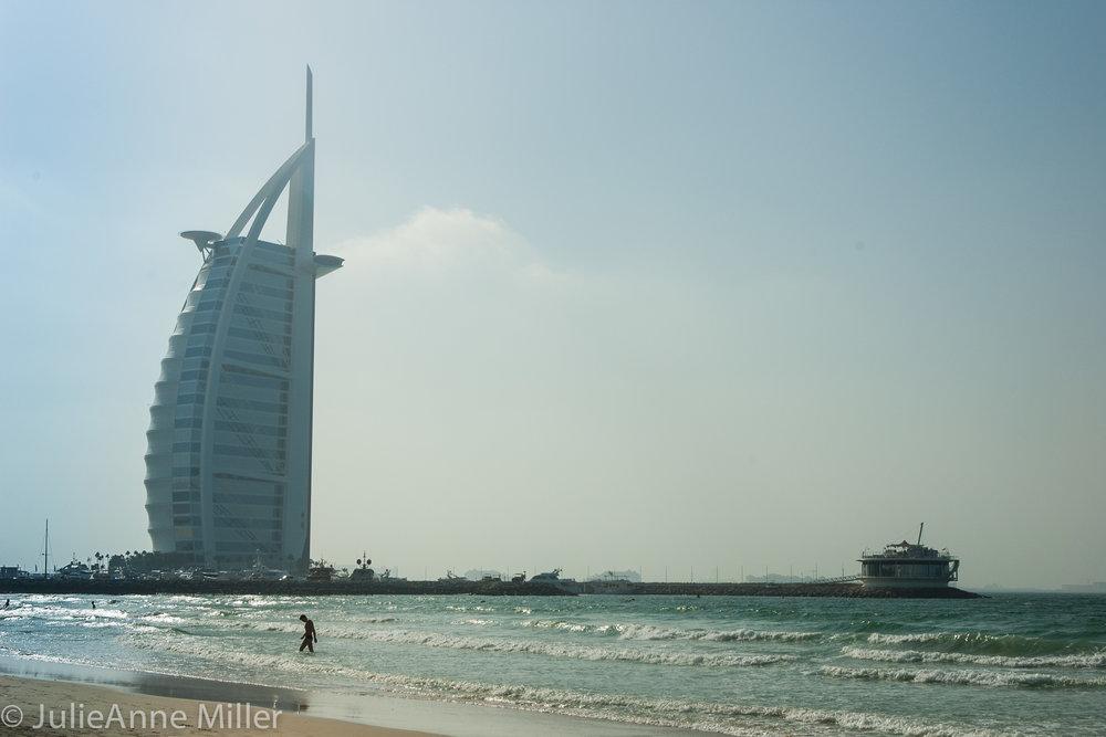 jumeirah beach.jpg