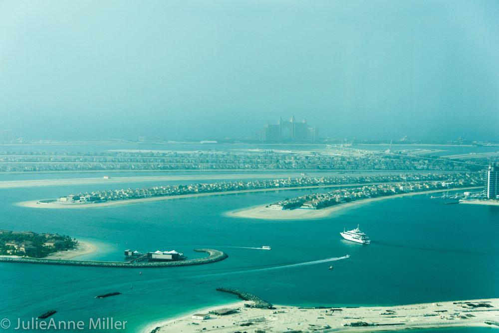 Palm Deira 2.jpg