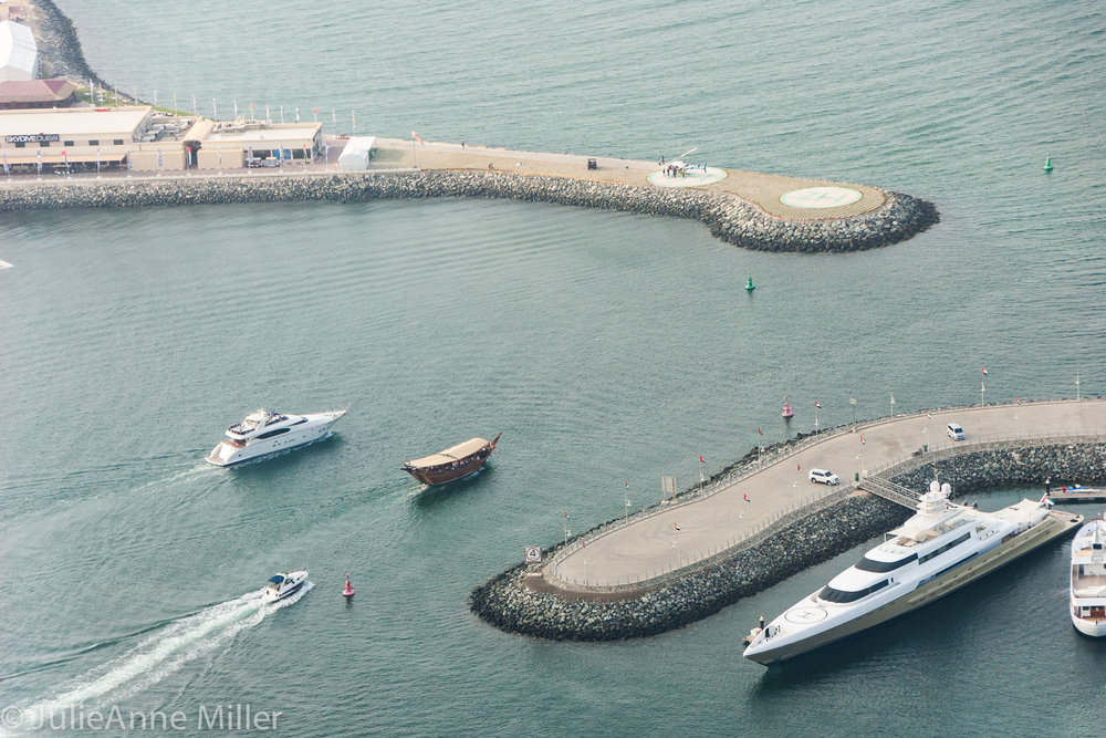 dubai yacht club.jpg