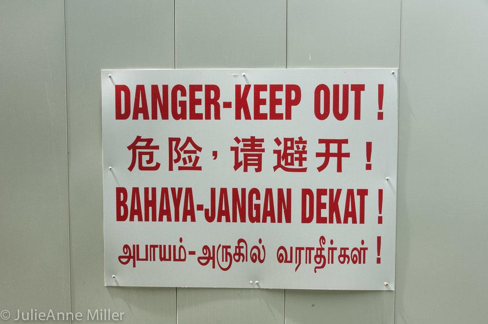 multilingual.jpg