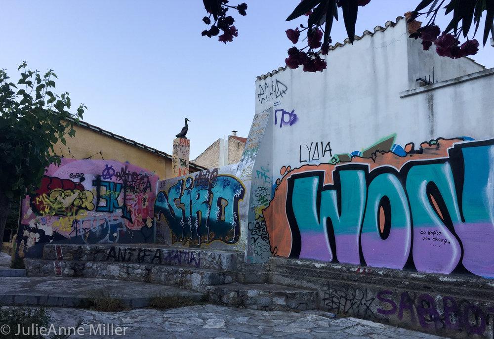 more graffiti.jpg