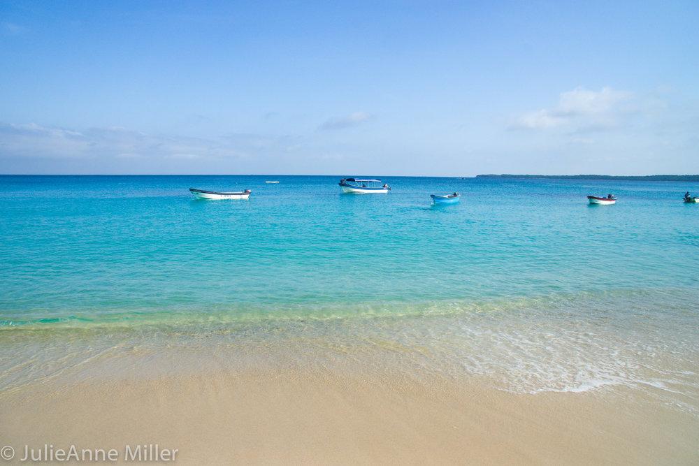 playa blanca water.jpg