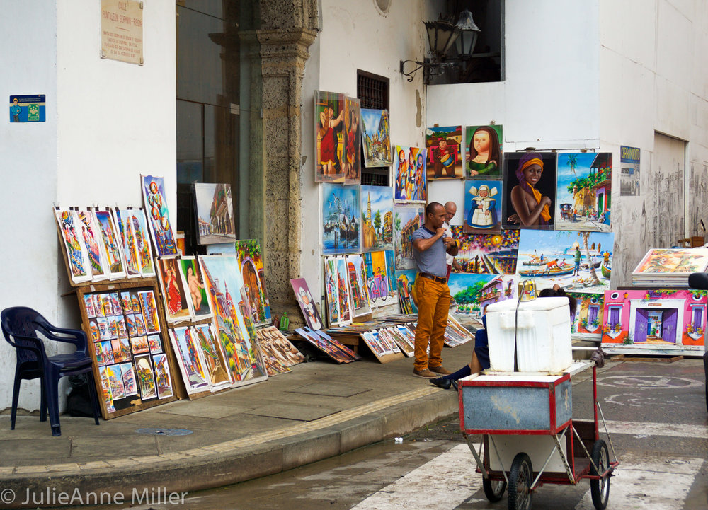 Bolivar Park artist.jpg