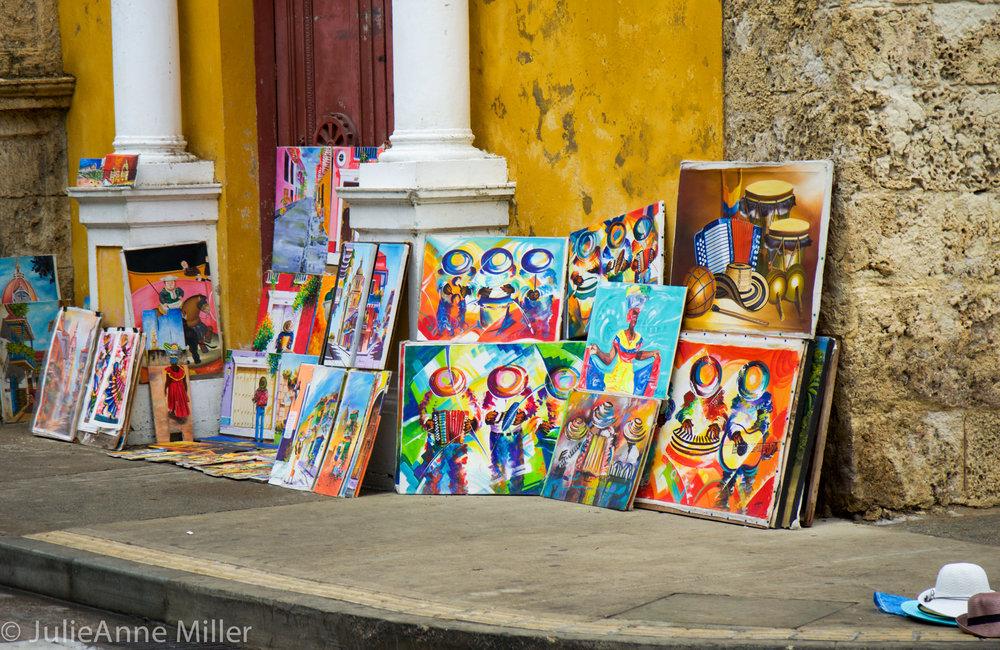 Bolivar Park art.jpg