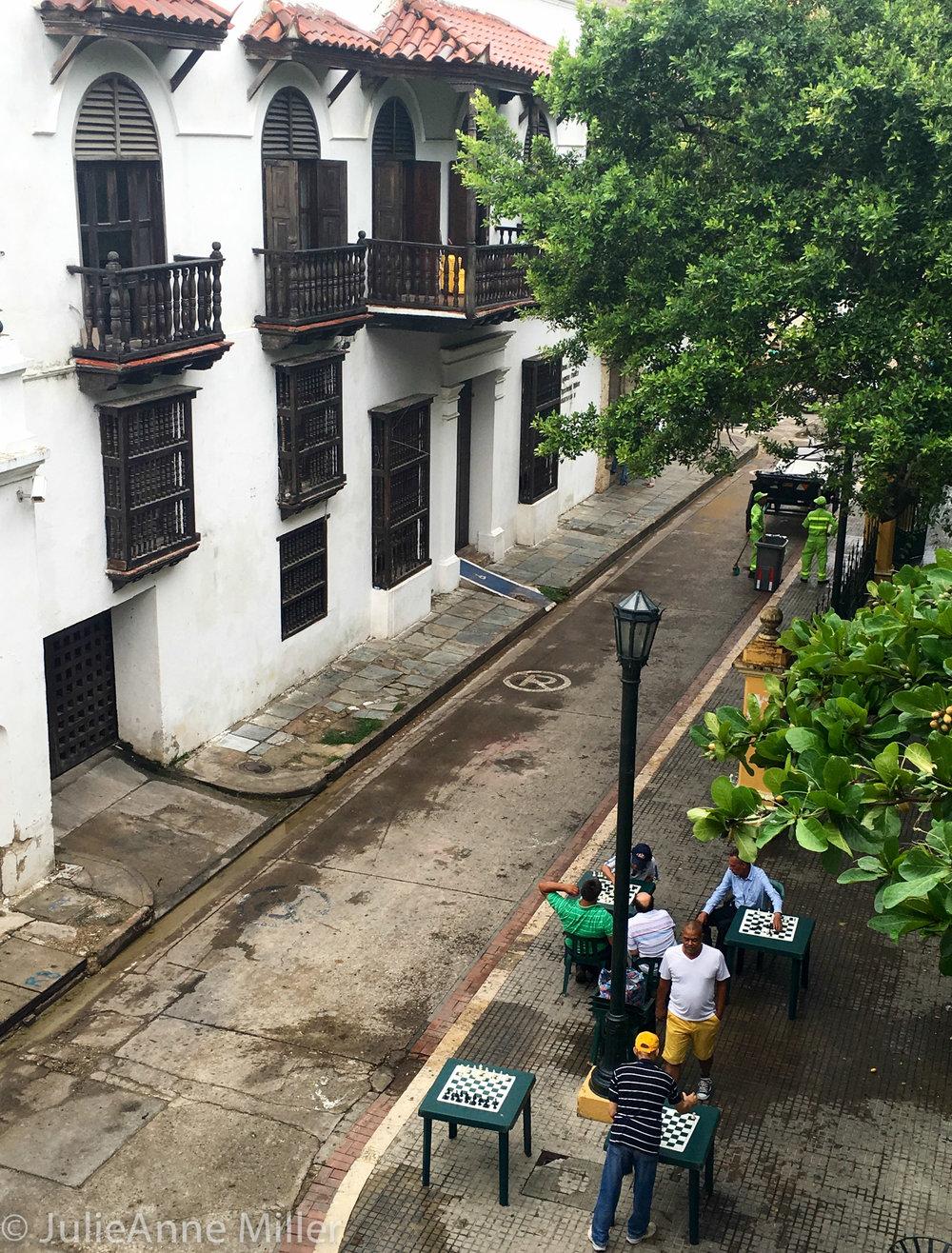 Bolivar Square.jpg