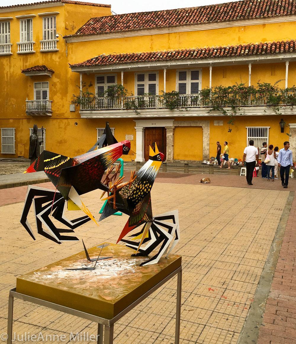 Art in Old city 2.jpg