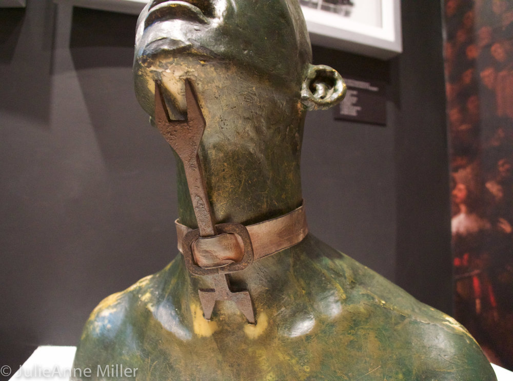 Inquisition Museum torture device.jpg