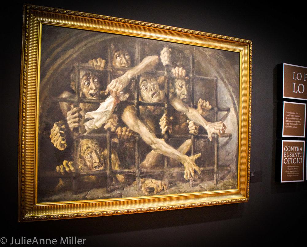 Inquisition Museum art.jpg