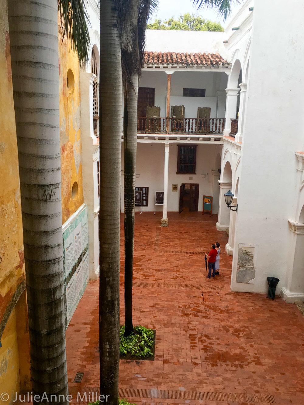 inquisition museum courtyard 2.jpg