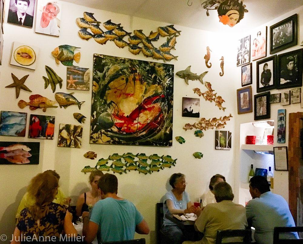La Mulata restaurant.jpg
