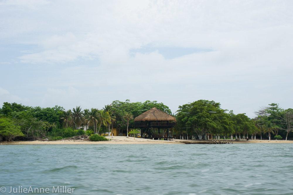 Rosario Islands Isla Baru 2.jpg