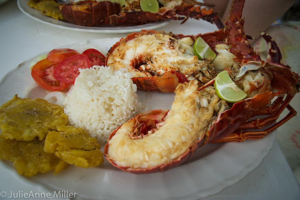 lobster lunch.jpg
