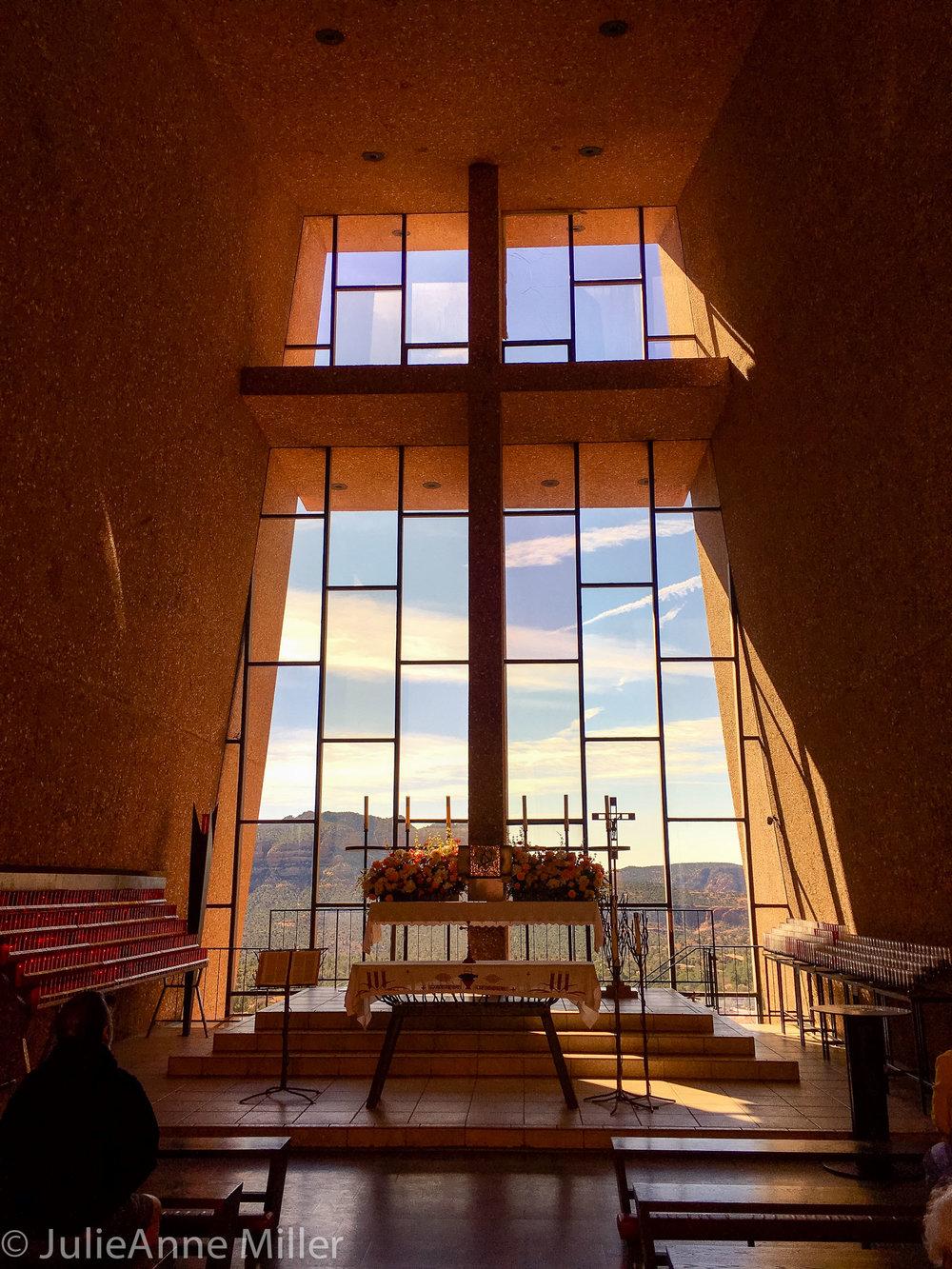 chapel of the holy cross 2.jpg