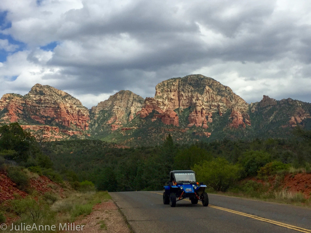 Sedona and jeep.jpg
