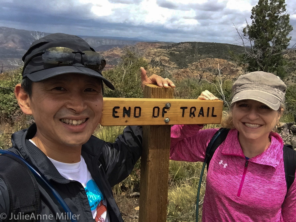 end of the trail.jpg