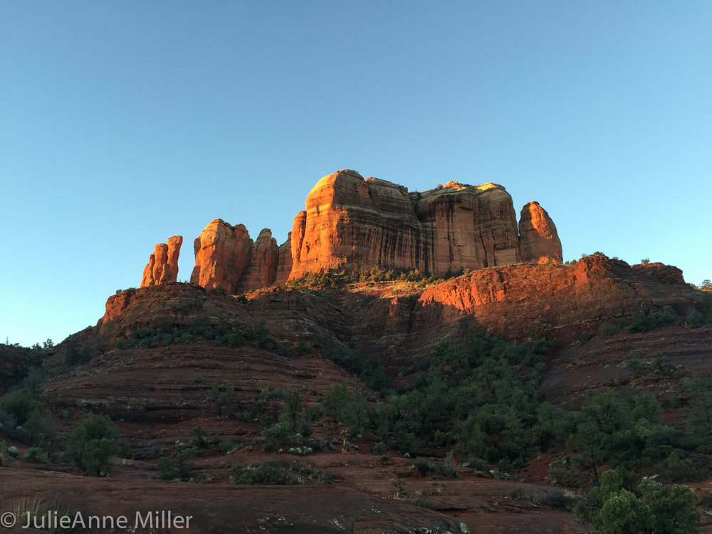 cathedral rock 1.jpg