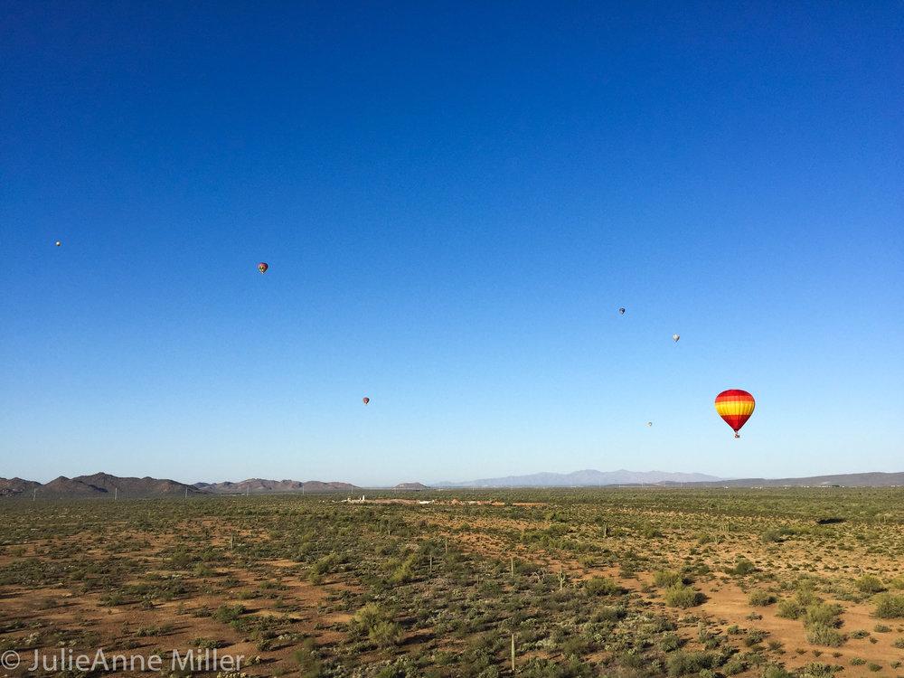 balloon in the air.jpg