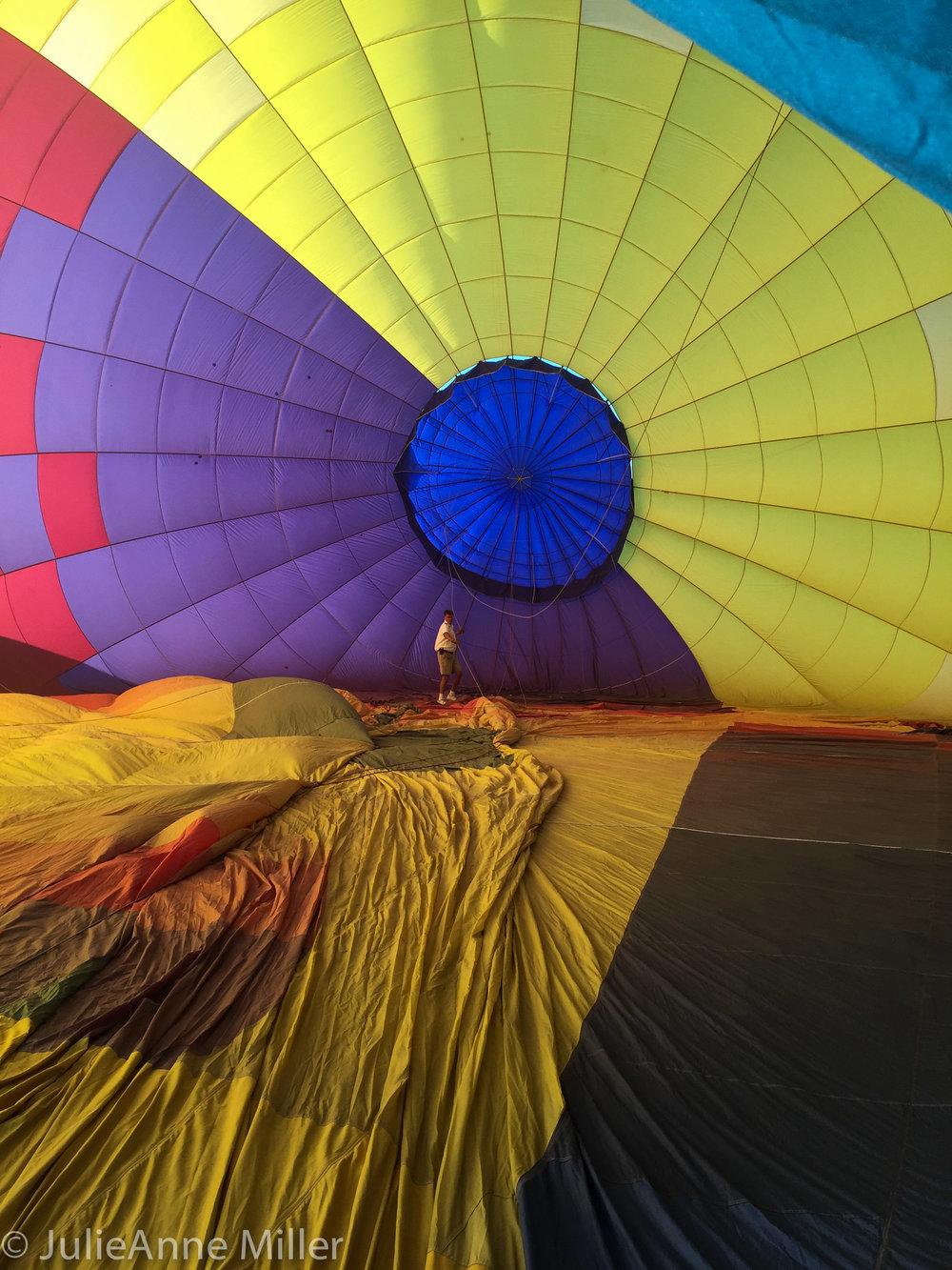 balloon inflating.jpg