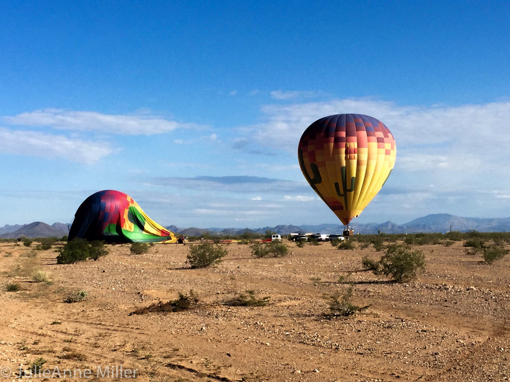 two balloons.jpg