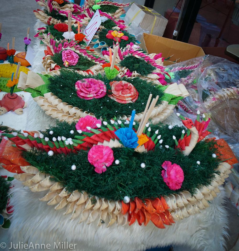 Loy Kratong Festival 2.jpg