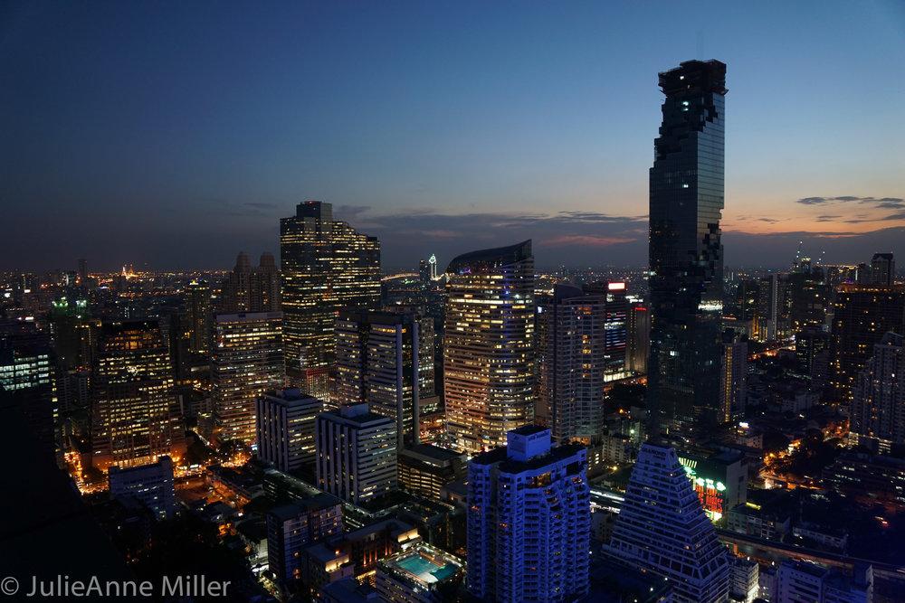 bangkok night view 2.jpg